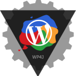 wordpress-gold-coast