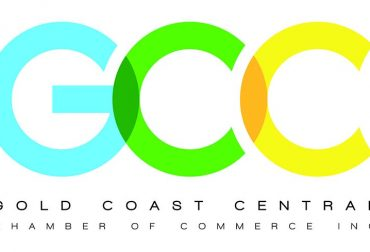 gold-coast-chamber-commerce