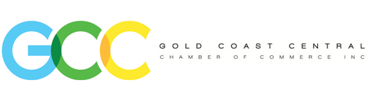 gold coast chamber commerce