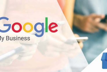 google-my-business-optimisation-2