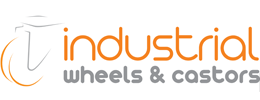 industrial wheels & castors