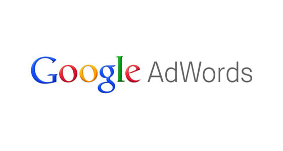 google adwords gold coast