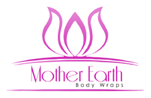 mother-earth-bodywraps