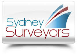 sydney-surveyors-logo