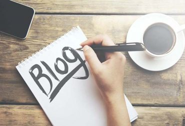 benefits-blogging-small-businesses