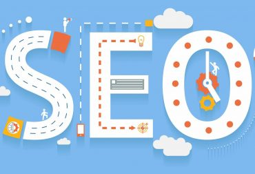 benefits seo advantages