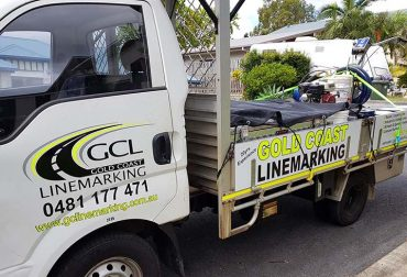 linemarking-gold-coast