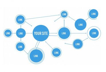 seo-link-building-gold-coast