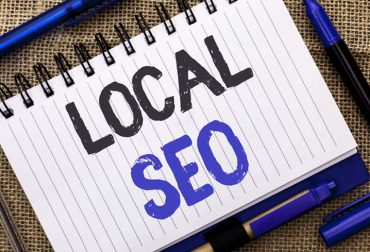 local-seo-optimisation