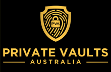 private vaults australia