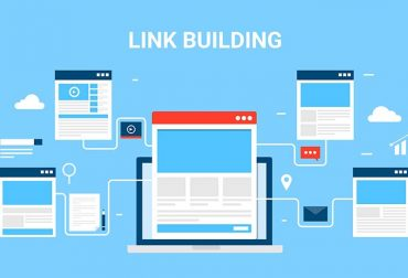 importance-link-building-seo