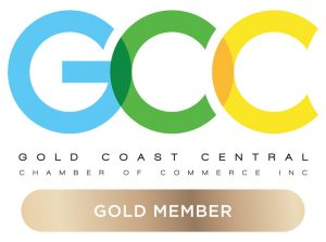 Chamber Of Commerce Memberships