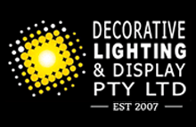 decorative lighting company