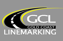 gold coast line marking