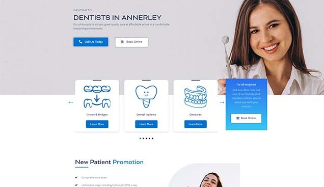 dentists-annerley